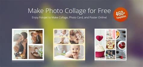 Free Online Collage Maker  Free Download