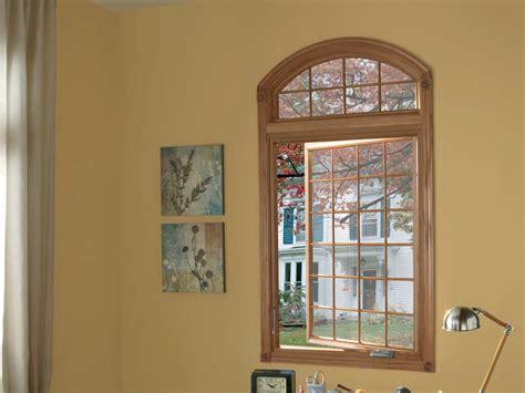 renewal  andersen window  door gallery renewal  andersen
