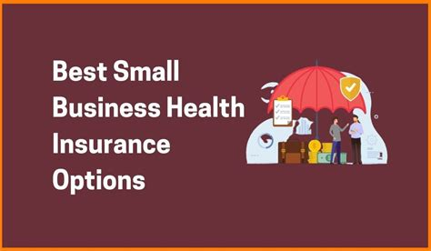 The deal comes just four months after the online insurance firm raised $150 million, valuing the. Best Health Insurance Options for Small Businesses r Startups