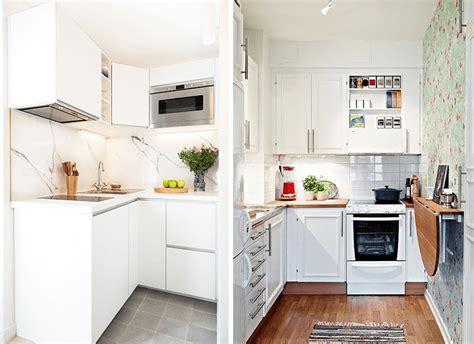 cuisine pour petit espace 10 idées pour optimiser l 39 aménagement d 39 un studio partie 1 2 escale design escale design