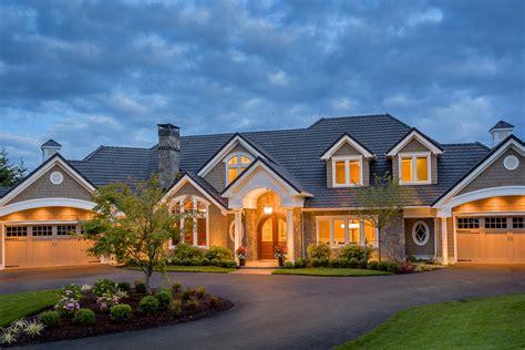 custom house builder custom home build delahunt homes