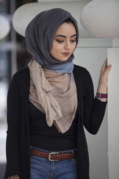 muslim hijab  fashionable images  pinterest hijab styles hijab fashion