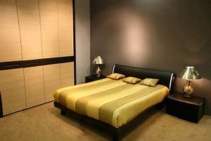 Optimale Luftfeuchtigkeit Im Schlafzimmer : 70 prozent luftfeuchtigkeit im schlafzimmer so k nnen ~ Watch28wear.com Haus und Dekorationen
