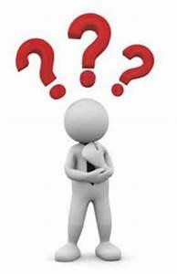 Was Ist Mein Autowert Gratis Berechnen : was ist mein auto noch wert wir haben die antwort ~ Themetempest.com Abrechnung