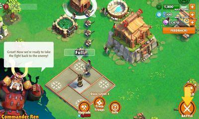 samouraï siège samurai siege para android baixar grátis o jogo o cerco
