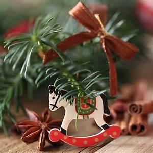 Wie Feiern Wir Weihnachten : nachhaltig weihnachten feiern wir zeigen wie es geht ~ Markanthonyermac.com Haus und Dekorationen