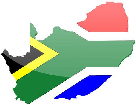prix ordinateur de bureau carte d 39 afrique du sud laquelle choisir
