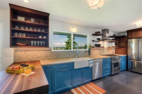 kitchen designers seattle kitchen decorating and designs by brio interior design 1474