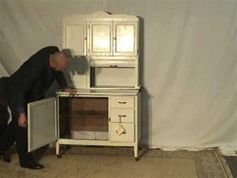 Sellers Hoosier Cabinet History by Sellers Hoosier Cabinet Ur60