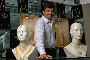 Rajesh Exports gains 46% in eight trading sessions - Livemint