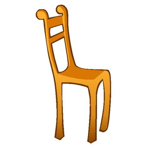 chaise en plastique transparent chaise en plastique transparent chaise en polycarbonate transparent 28 images trisco elastic