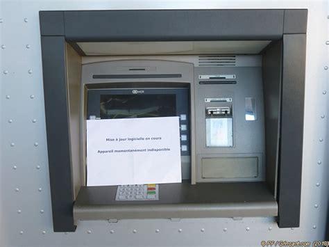 depot cheque banque postale machine banque postale avoir disponible et solde