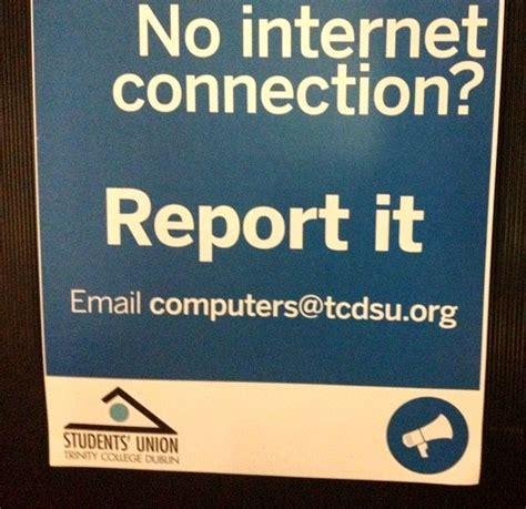 Internet Connection Meme - no internet connection meme guy