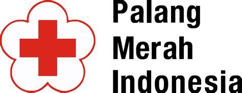 Logo Palang Merah Indonesia ( Pmi )