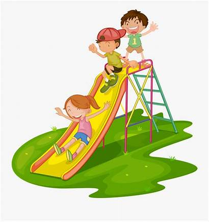 Recess Clip Playground Clipart Extra Park Clipartkey