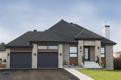 votre maison neuve ou condo neuf sur la rive nord de montr 233 al gbd construction