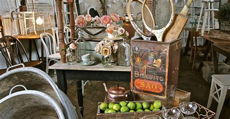 mill antiques   buy sell  hire furniture