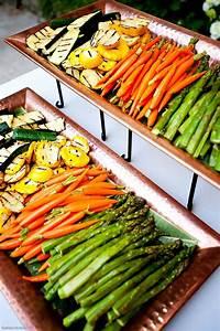 Welches Gemüse Kann Man Grillen : grillteller vegetarisch das wichtigste ber gem se grillen und verzehren ~ Eleganceandgraceweddings.com Haus und Dekorationen
