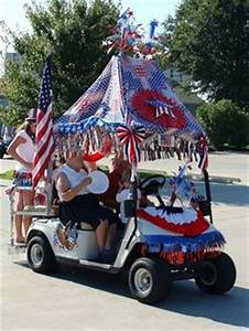 1000 images about 4th of July on Pinterest