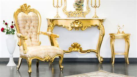 canapé italien design style baroque décoration d 39 intérieur westwing