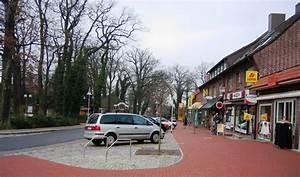 Lüneburg Verkaufsoffener Sonntag : sterne shopping verkaufsoffener sonntag in schneverdingen ~ A.2002-acura-tl-radio.info Haus und Dekorationen