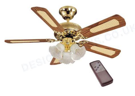 allen roth ceiling fan remote programming bronze ceiling fan with light and remote ceiling fan