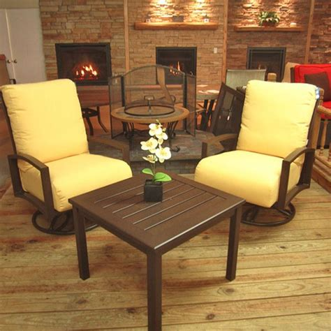 dubuque fireplace patio photo gallery