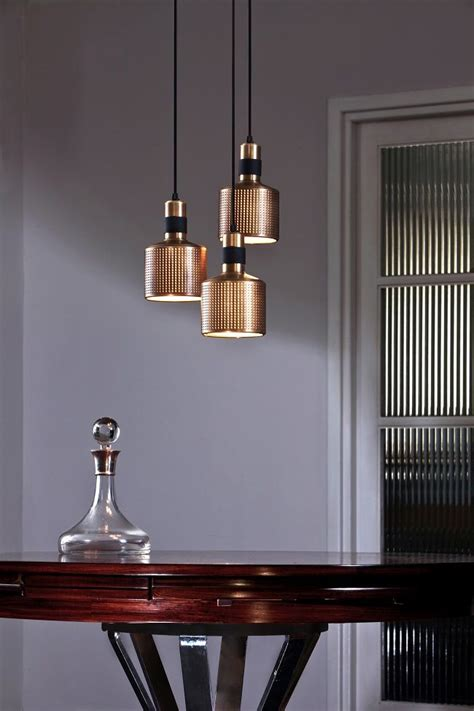 lighting fixtures for kitchens best 25 dining room ceiling lights ideas on 7030