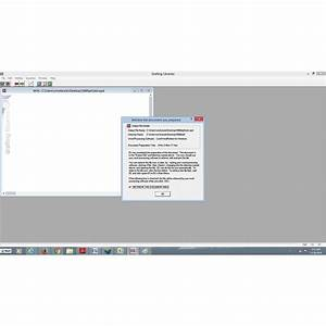 attorney document assembly software for store lease riders With document assembly software for lawyers