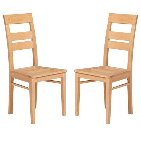 chaises en solde ophrey com chaise cuisine solde prélèvement d