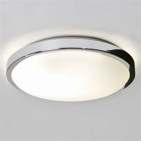 modern bathrooms ideas bathroom ceiling lights tedx bathroom design ideas