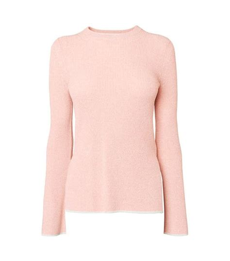 River Island Fluted Sleeve it would be rude to not look at these 16 new in pieces