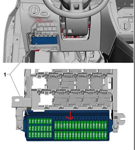 diagram chery qq fuse diagram full version hd quality