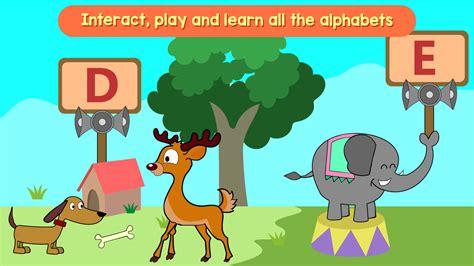 kindergarten learning android apps on play 488   SnufeKhgXPOfzMXa0iyryWRe5r0o h7IciuWPSJDnGVl5SiYtWZOdKb5JQL2Ea6WKQ=h900