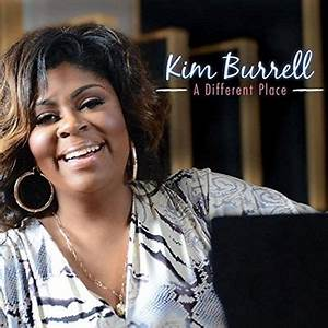 Kim Burrell Asked to Not Take Part in BMI Gospel Music ...