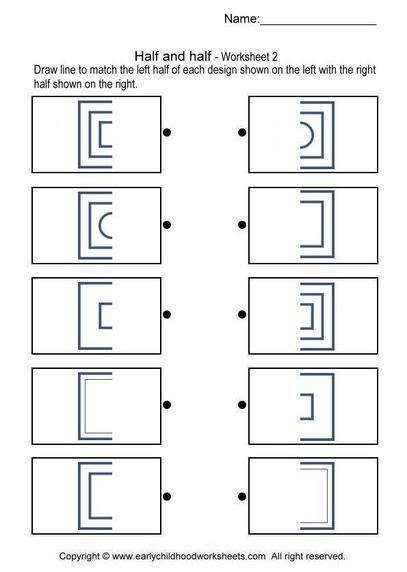 brain teasers worksheets nice pre  work sheets
