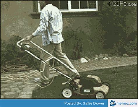Lawn Mower Meme - fast lawn mower memes com