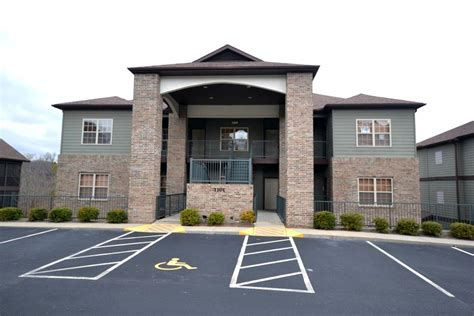stonebridge 2 bedroom condo branson mo call 1 800