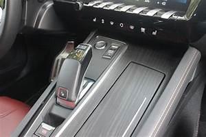 Ce Plus Peugeot : essai peugeot 508 1 6 puretech 225 gt que vaut la plus puissante des 508 ~ Medecine-chirurgie-esthetiques.com Avis de Voitures
