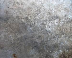 Grunge Metal Textures | WallMaya.com