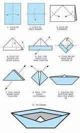 Beginners Origami | Small Online Class for Ages 8-11 | Outschool | 263x160