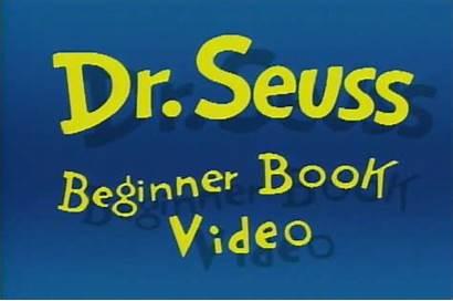 Seuss Dr Beginner Wiki Card Title Wikia