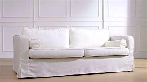 11 Ways Your Ikea Sofa Can Look A Million Bucks