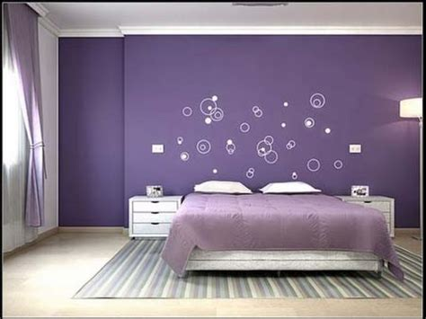 Bedroom Paint Ideas India by Bedroom Color Ideas I Master Bedroom Color Ideas