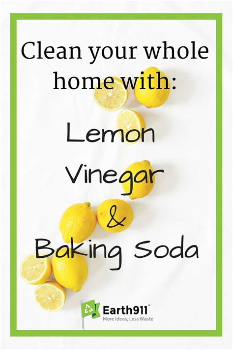 cleaning kitchen cabinets with vinegar and baking soda clean your whole house with vinegar baking soda and lemon