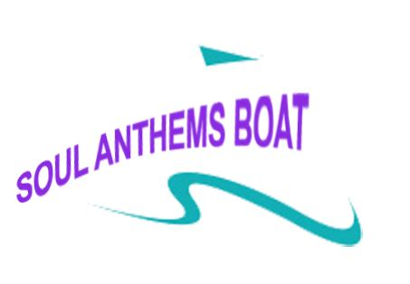 Soul Boat Anthems dj s on this cruise