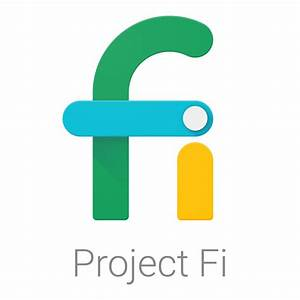 Google's Project Fi now supports data-only devices like ...