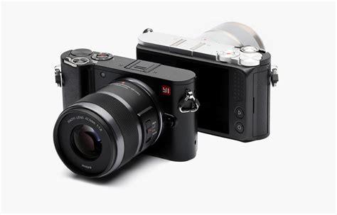 best value mirrorless best value for money at photokina yi m1 a 330