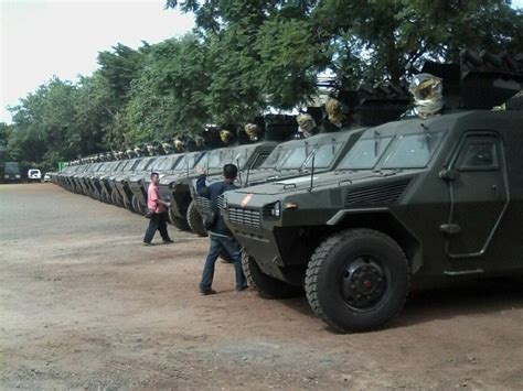 personal armored vehicles kenya acquires armoured vehicles to fight terror the