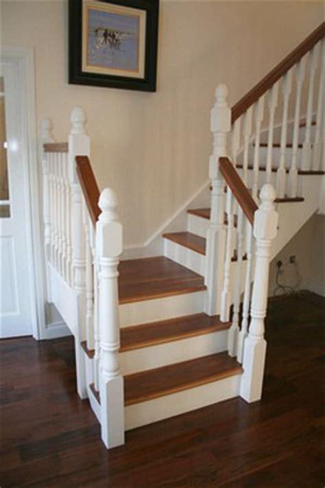 interior style homes northern manufacturer supplier wooden stairs